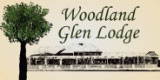 Woodland Glen Lodge